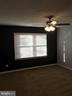 Large Master with lots of space and closets! - 108 INDIAN HILLS RD, LOCUST GROVE