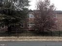 All Brick House in Move in Condition - 1706 N RANDOLPH ST, ARLINGTON