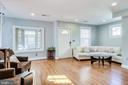 - 3807 40TH AVE, BRENTWOOD