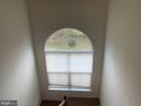 stair way - 5640 HARTFIELD AVE, SUITLAND