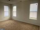 bedroom - 5640 HARTFIELD AVE, SUITLAND