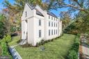 - 3113 ALBEMARLE ST NW, WASHINGTON
