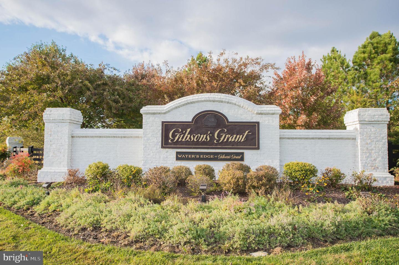 Property por un Venta en Chester, Maryland 21619 Estados Unidos