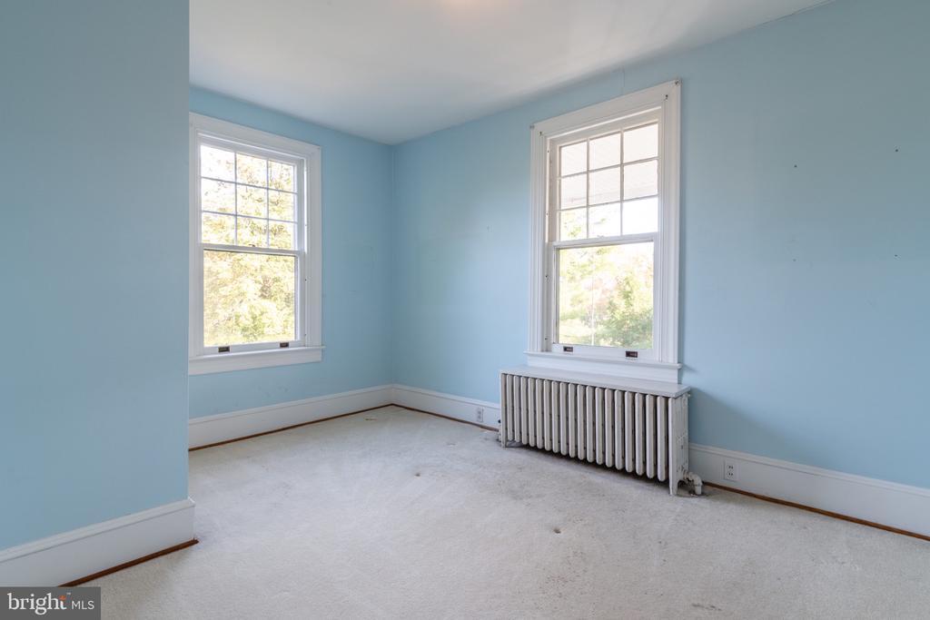 Bedroom 2 - 3612 N GLEBE RD, ARLINGTON