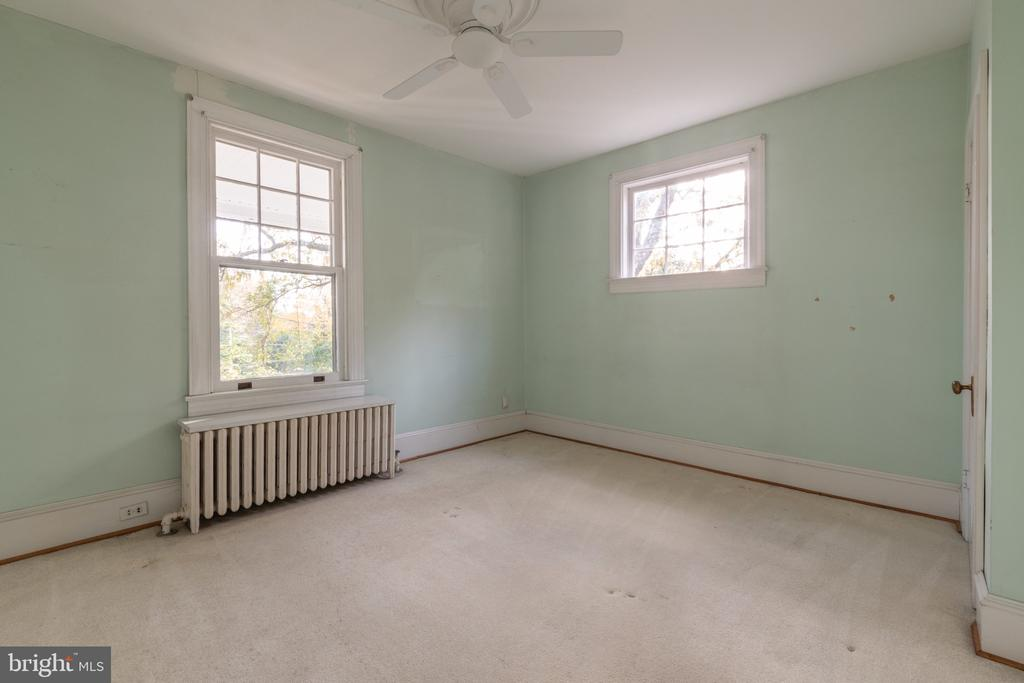 Bedroom 3 - 3612 N GLEBE RD, ARLINGTON