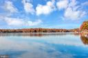 Captivating views await! - 416 WILDERNESS DR, LOCUST GROVE