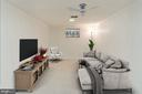 Lower Level Den - 4118 36TH ST S #A1, ARLINGTON