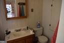- 8110 OLD KILN RD, THURMONT