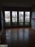 Sunken family rm WB fireplace and hardwood! - 444 LIBERTY BLVD, LOCUST GROVE