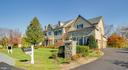 - 17066 WINNING COLORS PL, LEESBURG