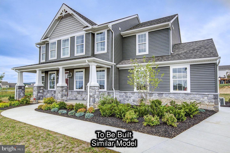 Property για την Πώληση στο Harrisburg, Πενσιλβανια 17112 Ηνωμένες Πολιτείες
