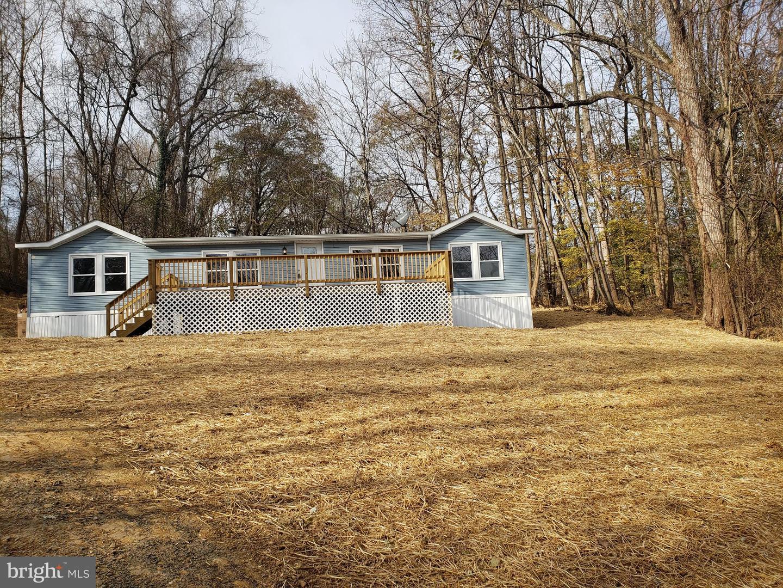Single Family Homes 为 销售 在 Darlington, 马里兰州 21034 美国