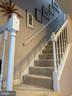 Two Level Condominium - 3802 PORTER ST NW #302, WASHINGTON