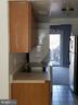 - 2226 DAWN LN, TEMPLE HILLS