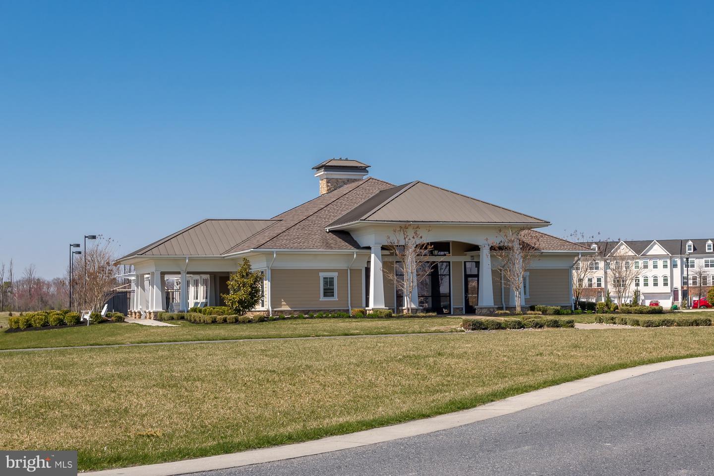 Single Family Homes للـ Sale في Millsboro, Delaware 19966 United States