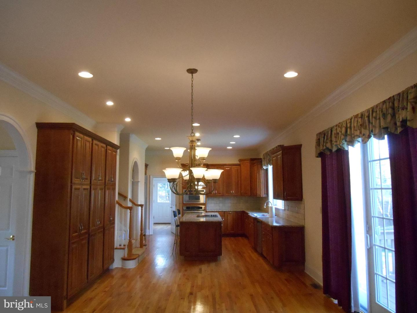 Additional photo for property listing at  Bryn Mawr, Pensilvania 19010 Stati Uniti