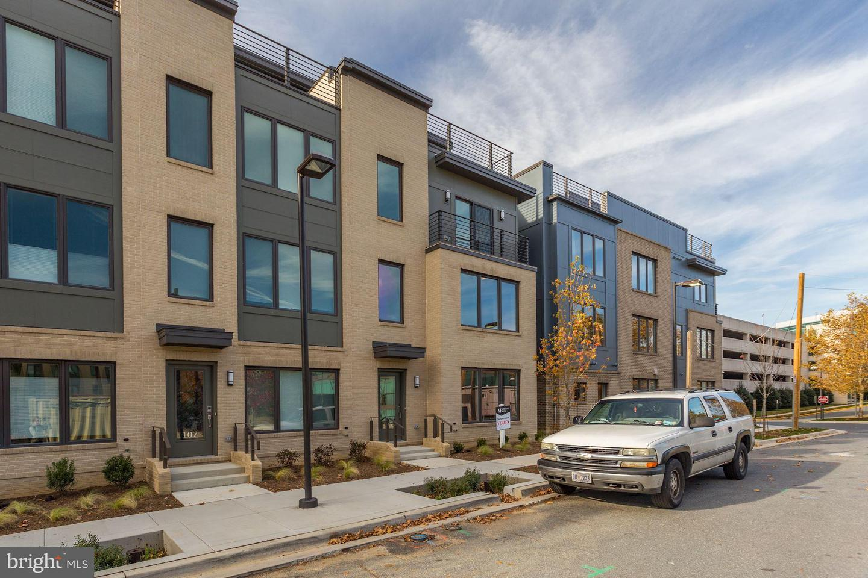 Property for Sale at Bethesda, Maryland 20817 United States