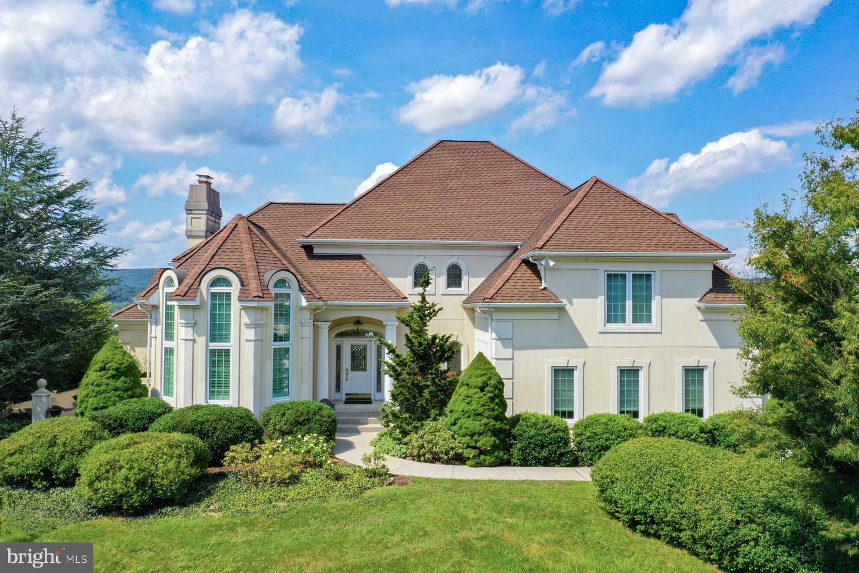 Single Family Homes für Verkauf beim Orwigsburg, Pennsylvanien 17961 Vereinigte Staaten
