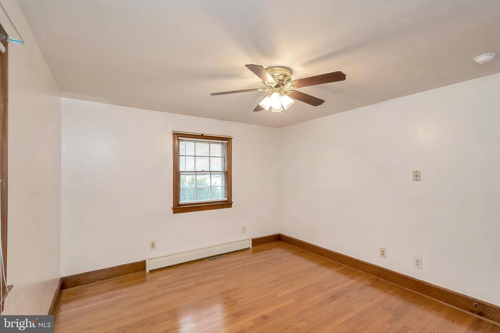bedroom - 11516 ORANGE PLANK RD, SPOTSYLVANIA