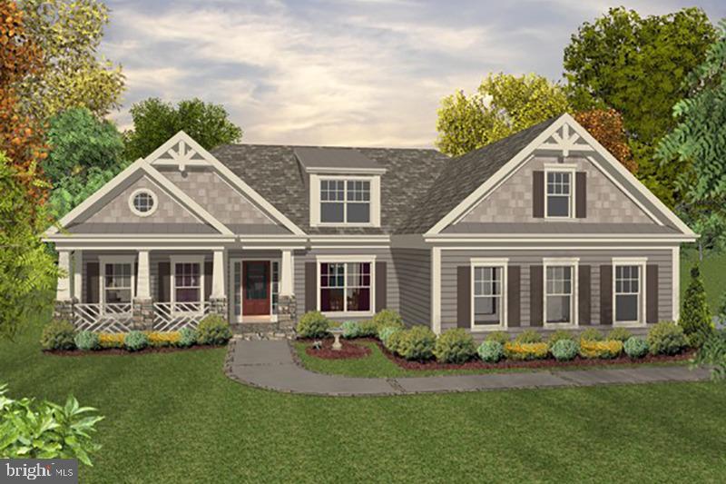 Single Family Homes por un Venta en Leonardtown, Maryland 20650 Estados Unidos