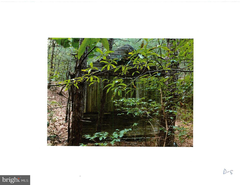 Additional photo for property listing at  Pemberton, 新澤西州 08068 美國