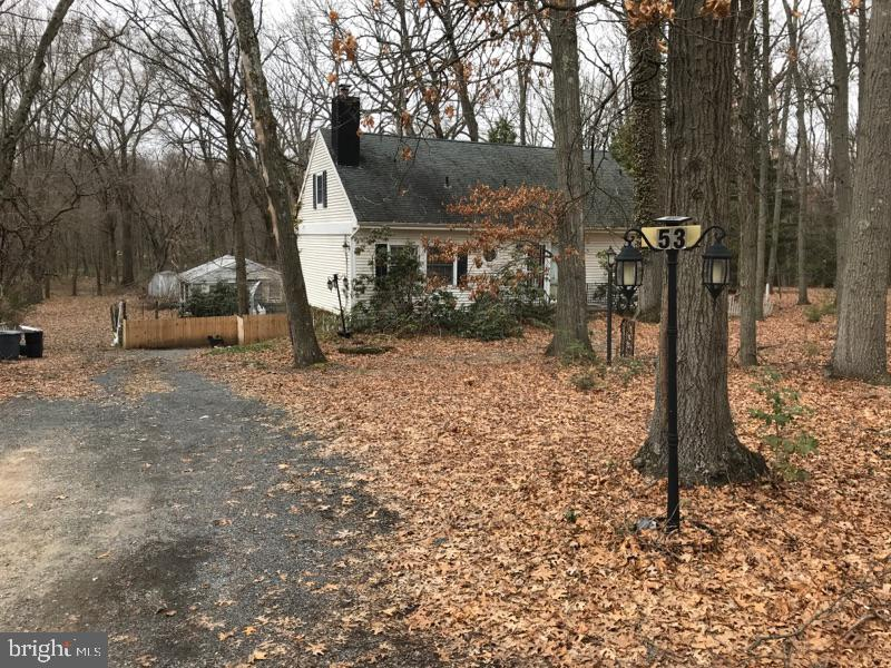 Property for Sale at 53 N MILL Road Princeton Junction, New Jersey 08550 United States
