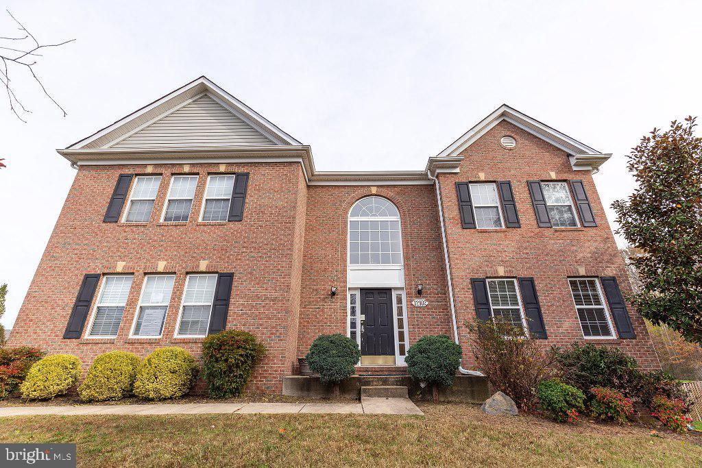 Single Family Homes per Vendita alle ore Brandywine, Maryland 20613 Stati Uniti