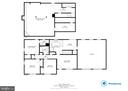 Two-Level Floor Plan! - 135 JOSHUA RD, STAFFORD