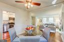 - 4237 36TH ST S, ARLINGTON