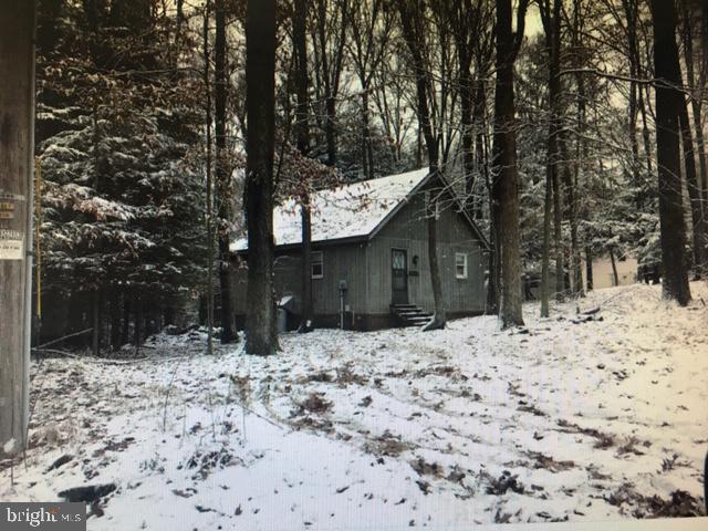 Single Family Homes für Verkauf beim Flinton, Pennsylvanien 16640 Vereinigte Staaten
