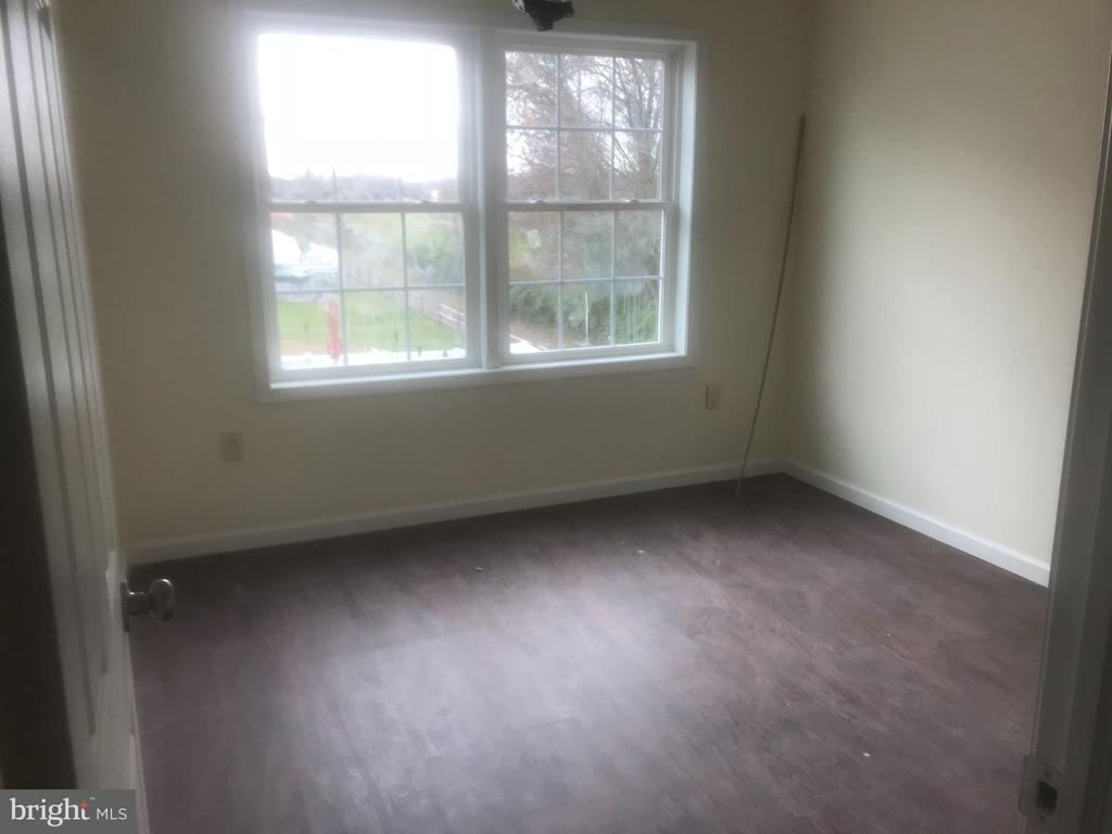 Progression of the Interior - 35 GARWOOD BLVD, CLAYTON