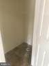 Bathroom - 35 GARWOOD BLVD, CLAYTON