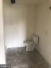 Master Bathroom - 35 GARWOOD BLVD, CLAYTON