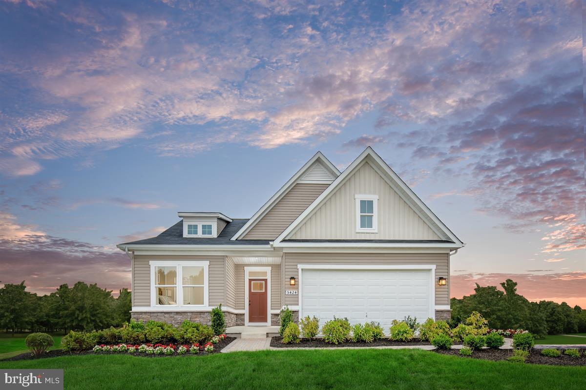 Property para Venda às Frankford, Delaware 19945 Estados Unidos
