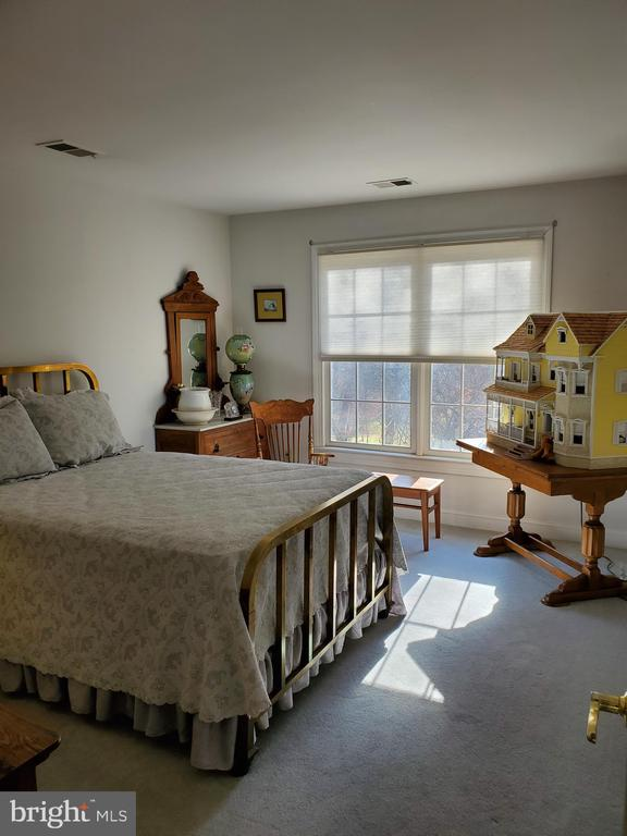 Third bedroom - 10731 HUNTERS PL, VIENNA
