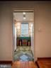 Large pantry with extra fridge and freezer - 4610 FRIENDSHIP ACRES RD, NANJEMOY