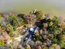 Secluded retreat - 4610 FRIENDSHIP ACRES RD, NANJEMOY