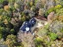 Very secluded and peaceful - 4610 FRIENDSHIP ACRES RD, NANJEMOY