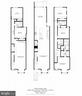 1432 G ST_Floor plans - 1432 G ST SE, WASHINGTON