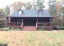 - 12901 ORANGE PLANK RD, LOCUST GROVE
