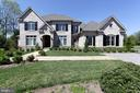 WELCOME HOME IN THE DAYTIME! - 1351 VERRIER CT, VIENNA