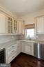 BUTLERS PANTRY - 1351 VERRIER CT, VIENNA
