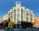 The Iconic Solo Piazza Condominium - 1300 13TH ST NW #108, WASHINGTON