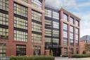 Wooster - Mercer Lofts - NY style living - 1600 CLARENDON BLVD #W103, ARLINGTON
