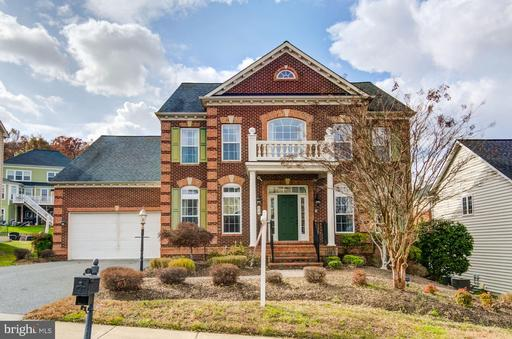 22 COACHMAN CIR