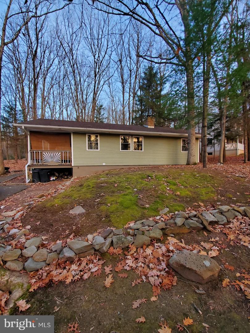Single Family Homes für Verkauf beim Nesquehoning, Pennsylvanien 18240 Vereinigte Staaten