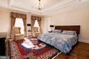 Bedroom #3 - 904 CHINQUAPIN RD, MCLEAN