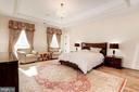 Bedroom #5 - 904 CHINQUAPIN RD, MCLEAN