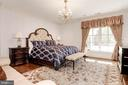 Bedroom #6 - 904 CHINQUAPIN RD, MCLEAN