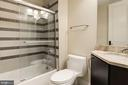 Bath for 7th Bedroom - 904 CHINQUAPIN RD, MCLEAN